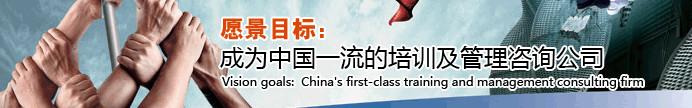 九彩彩票app